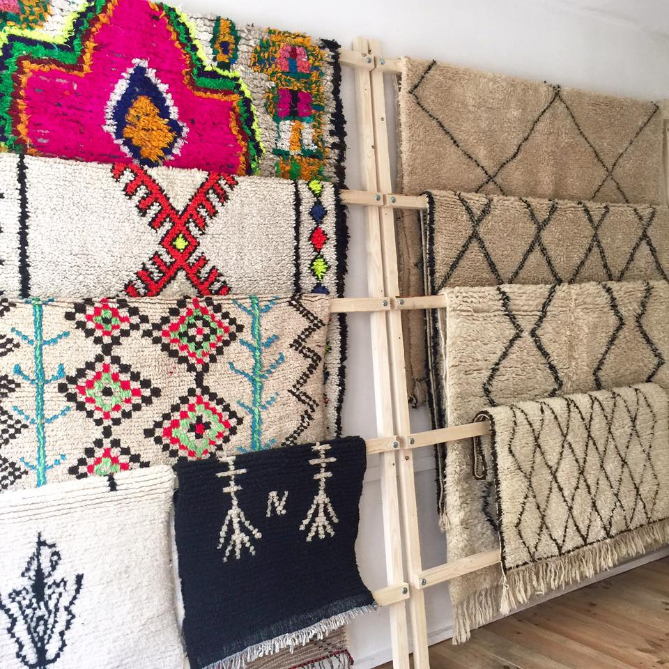 rock the kilim tipikasa. Black Bedroom Furniture Sets. Home Design Ideas
